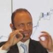 Giacomo Probo - Foto autore