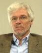 Giacomo Stella - Foto autore