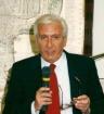 Gian Carlo Cocco - Foto autore