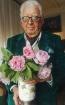 Gian Lupo Osti - Foto autore