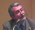 Gianfranco De Turris - Foto autore