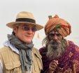 Gianluca Magi - Foto autore