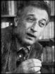 Gianni Rodari - Foto autore