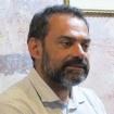 Gianumberto Accinelli - Foto autore