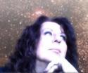 Giliana Azzolini - Foto autore