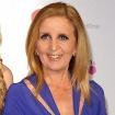 Gillian McKeith - Foto autore