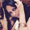 Giordana Pagliarani - Foto autore