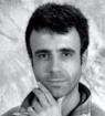 Giorgio Ferrario - Foto autore