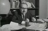 Giorgio Manganelli - Foto autore