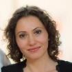 Giovanna Lombardi - Foto autore
