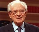 Giovanni Bollea - Foto autore