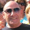 Giovanni Bonafini - Foto autore