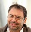Giovanni Fasanella - Foto autore