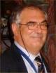 Giovanni Iannuzzo