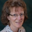 Gisèle Frenette - Foto autore