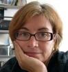 Giulia Orecchia - Foto autore