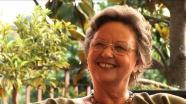 Giuliana Conforto - Foto autore