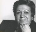 Giuliana Ghiandelli - Foto autore