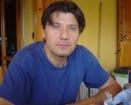 Giulio Colli