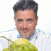 Giuseppe Capano - Foto autore