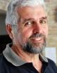 Giuseppe Cocca - Foto autore