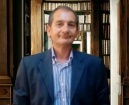 Giuseppe De Matteis - Foto autore