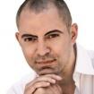 Giuseppe Petrella - Foto autore