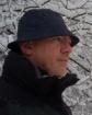 Giuseppe Brillante