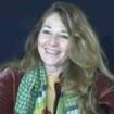 Gloria Germani - Foto autore