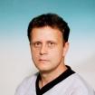 Goran Tasic - Foto autore