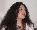 Grazia Cacciola - Foto autore