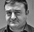 Guido Conti - Foto autore