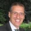 Guido Granchi
