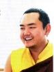 Gyalwa Dokhampa - Foto autore