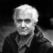 Henning Mankell - Foto autore