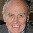 Henri Joyeux - Foto autore
