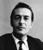 Henry Laborit