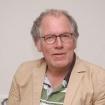 Hermann Krekeler - Foto autore