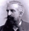 Gustave Le Bon - Foto autore