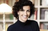 Ilaria Caprioglio - Foto autore