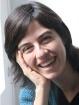 Ines Castel-Branco - Foto autore