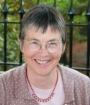 Iona Heath - Foto autore