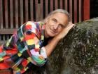 Italo Bertolasi - Foto autore