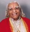 B. K. S. Iyengar - Foto autore