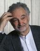 Jacques Attali - Foto autore