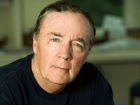 James Patterson - Foto autore