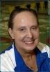 Jane Katz - Foto autore