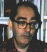 Jean de Blanchefort - Foto autore