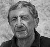 Jean-Yves Gauchet - Foto autore