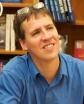 Jeff Kinney - Foto autore